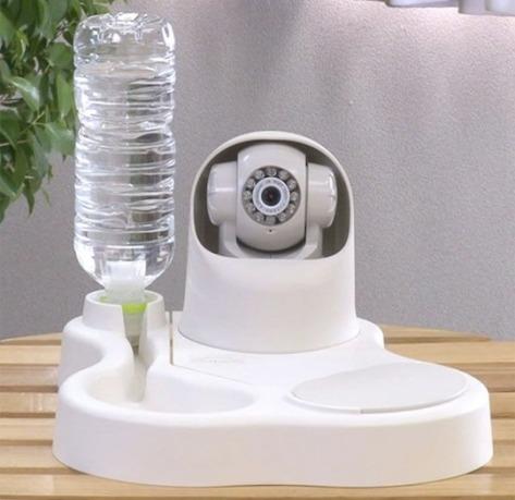 remoca-dog-food-bowl-camera-2