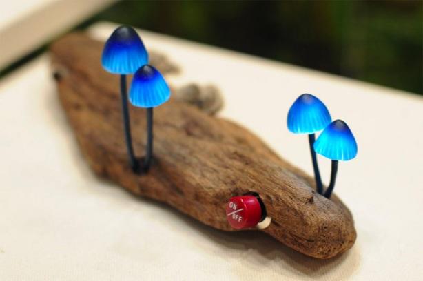 LED_Mushroom_Lights_Yukio_Takano_09