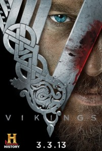 Vikings_OneSheet_FN-307x456_9376