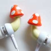 earplug2