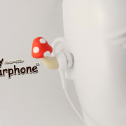 earplug4