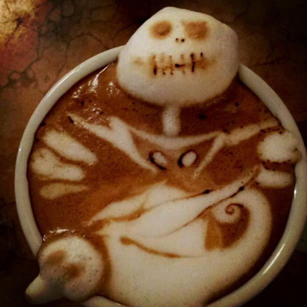 latte-art-nightmare