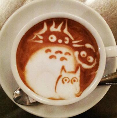 latte-art-tottoro
