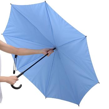 unbrella1