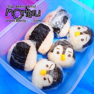 penguin-rice-ball-lunch3