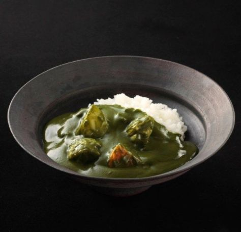 matcha-green-tea-curry11