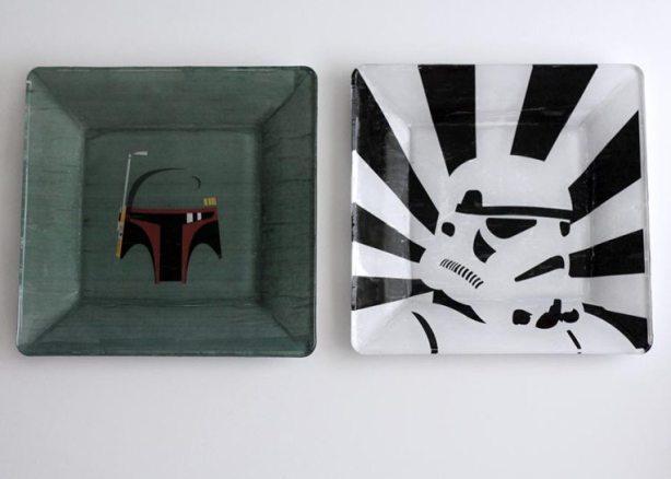Star-Wars-Plates