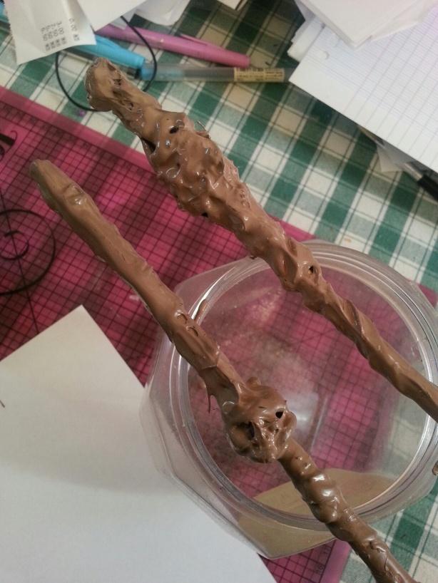 wands2