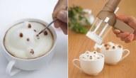 3d-latte-art-maker-foam-coffee-machine-1