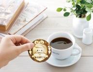 deco-latte-coffee-decoration-art-sheet-strip-1