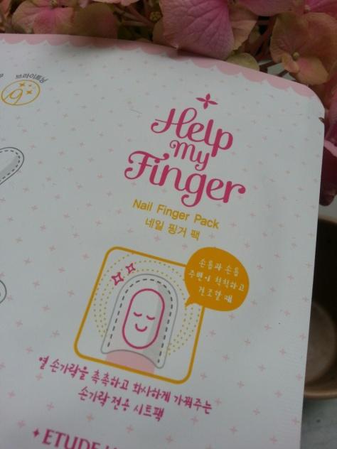 finger1