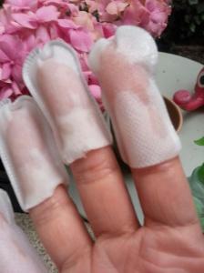 finger2