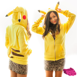 Pikachu-Hoodie-Instagram