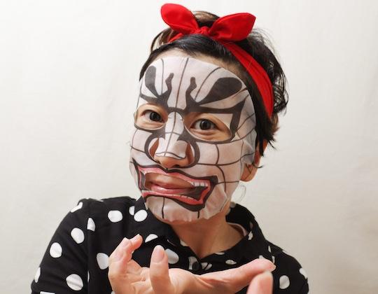 nebuta-face-pack-aomori-skin-care-mask-2