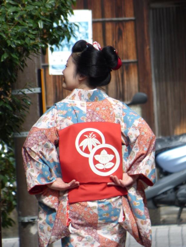 obi geisha.JPG