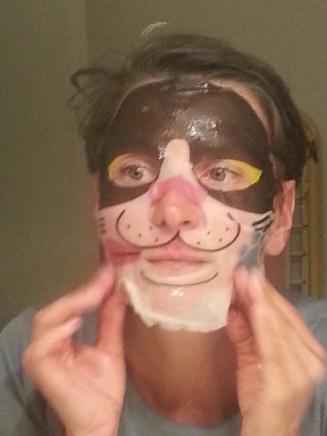 lisser mask chat